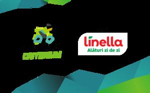 Linella обеспечит участников «Chișinău Criterium» зарядом энергии