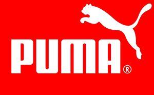 PUMA – официальный партнёр Cricova Wine Run 2018