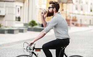 Это передоз: 5 признаков злоупотребления кофеином