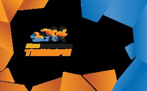 Oriflame — официальный партнер чемпионата Kids Triathlon Triumph 2019