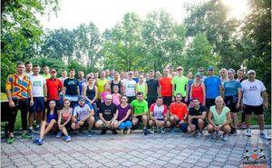 В эти выходные готовимся к марафону в Тирасполе и Кишиневе