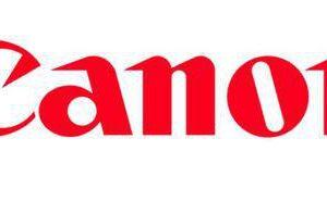 Canon стал партнером забега Cricova Wine Run
