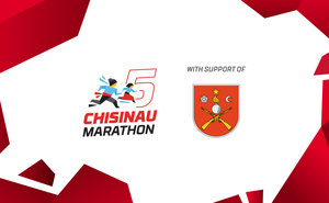 General Inspectorate of Carabinieri: your protection at Marathon