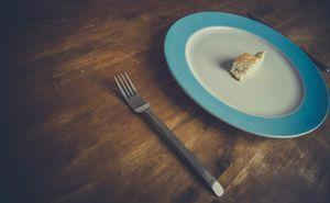 Полезно ли бегунам периодическое голодание?