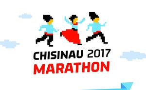 The detailed guide for participants