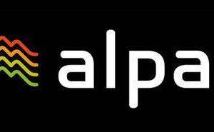 Компания Альпари поддерживает Сhisinau Marathon