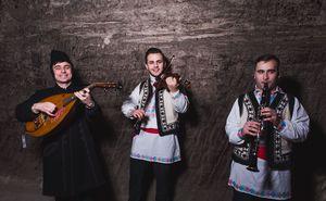 Mileștii Mici Wine Run – узнай о традициях в темпе бега