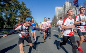 Costul participării la maraton va crește în 5 zile!