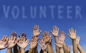 Велогонка Chisinau Criterium набирает команду волонтеров