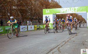 Открыта регистрация на велогонку Chisinau Criterium 2017