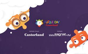 MediaMagnat Grup, alături de participanții Puzzle Day by Castorland