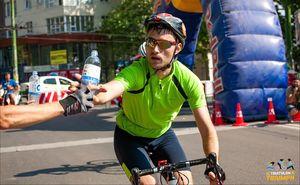 Как ездить на велосипеде в жару, чтобы не расплавиться на солнце