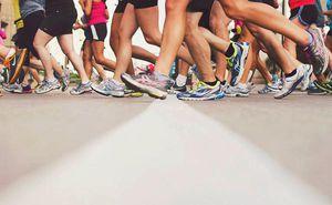 Спортсмены из 10 стран примут участие в Кишиневском марафоне