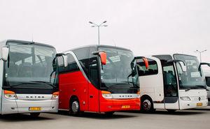 Информация об автобусах для участников Cricova Wine Run