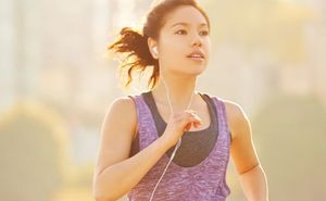 The Best Running Songs to Add to Your Playlist