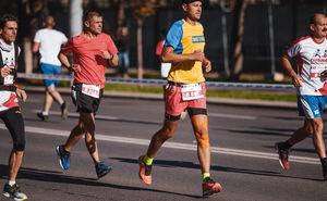 Vrei să participi la maraton? Antrenează-te împreună cu FTRM!