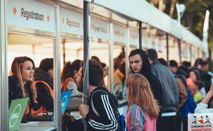 Achitați taxa de participare la Chișinău Maraton până pe 1 august la preț redus