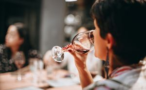 Воспользуйся пакетом Only Degustation на забеге Mileștii Mici Wine Run