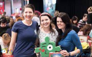 Группа из Румынии победила в Puzzle Day 2018 в категории «профессионалы»