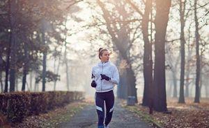 Diferența dintre alergarea de tip fartlek, tempo sau pe intervale?