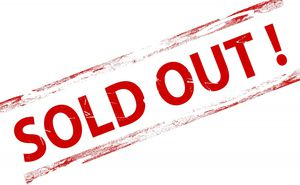 All slots for 5 km sold out!