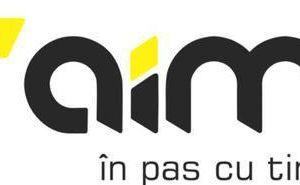 Спортивный бренд AIMO является официальным партнером Sport Expo