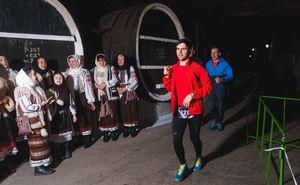Зарегистрируйтесь на Mileștii Mici Wine Run 2020 по минимальной цене