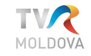 TVR Moldova - генеральный медиа партнер Triathlon Triumph By Multisport