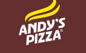 Andy's Pizza și-a confirmat participarea la Sport Expo