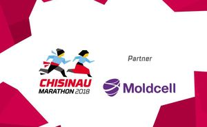 Run more productively with Moldcell