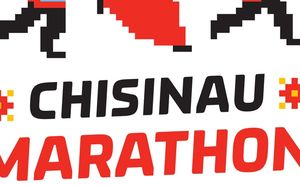 The route of Chisinau Marathon–2015 is officially approved