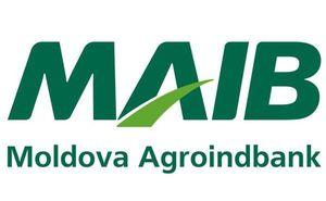 Moldova Agroindbank – Официальный Платежный Партнер Кишиневского Марафона