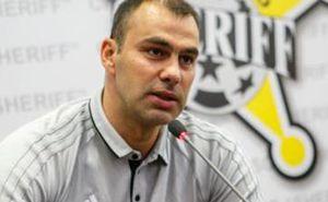 Тренер Шерифа прокомментировал игру своих подопечных со Шкендией
