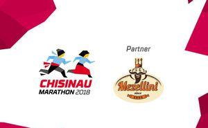 Mezellini - feel the taste of victory at the Marathon!