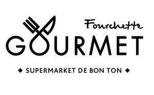 Fourchette Gourmet – партнёр Sea Mile 2018