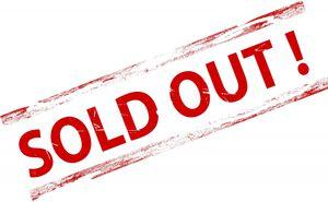 Toate locurile la cursa de 5 km sunt vândute!