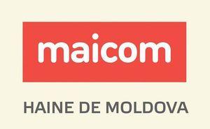 Producătorul autohton de textile Maicom va participa la Sport Expo