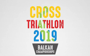 Cross Triathlon Balkan Championship ждет чемпионов из Молдовы