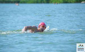 Запишись на семинары по подготовке к плаванию в открытой воде