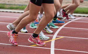 Польза аминокислот для атлетов