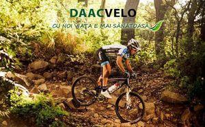 Giant – технический партнер велогонки Chisinau Criterium