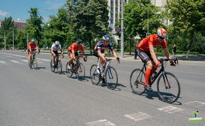 Chișinău Criterium 2019 I Aftermovie