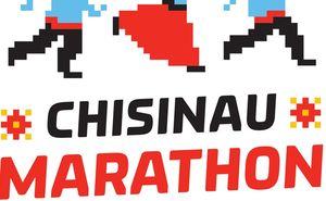 """About Chișinău Marathon at """"Bună Dimineața"""" TV Show"""