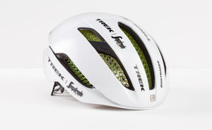 Bontrager выпустил самый безопасный велосипедный шлем