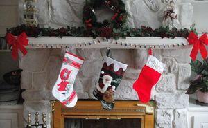 Неделя перед Рождеством: чем заняться