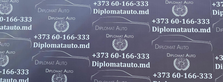 333 md auto)