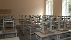 Liceul Andrei Vartic din orașul Ialoveni, mai solicitat după renovare