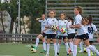 Petrocub, unicul club din Divizia Națională care are o echipă de fete