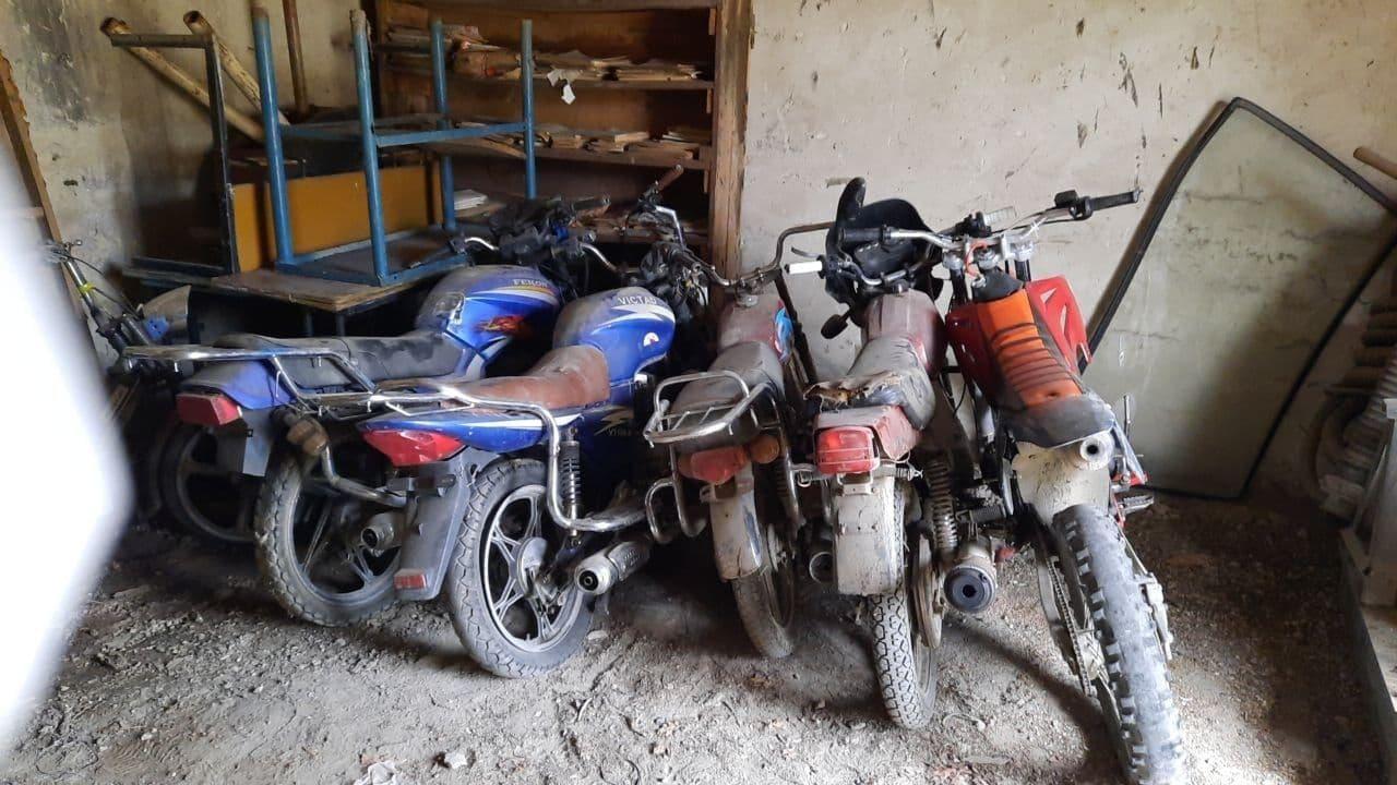 Motocicliștii își pun viața în pericol: 98 de accidente și 9 morți