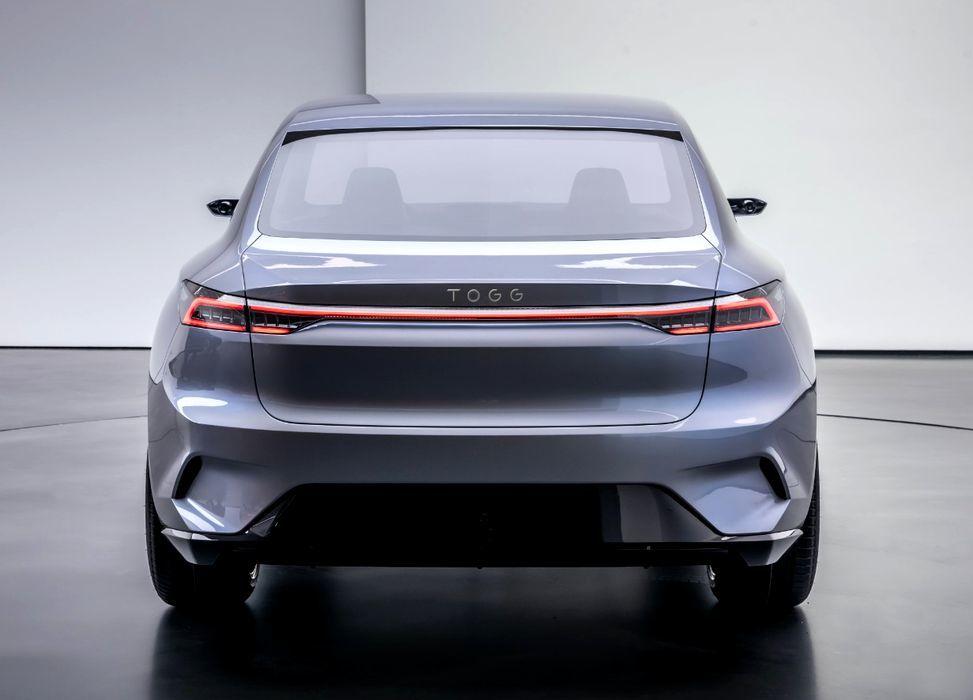 Turcia lansează primele sale mașini electrice: Când vor ajunge pe piață